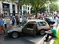 AMC Pacers at Classic Days Berlin 2013 Germany b.jpg