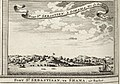 AMH-7937-KB View of Fort St. Sebastian at Shama.jpg