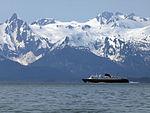 AMHS Malaspina Day Boat.jpg