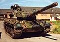 AMX30.jpg