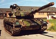 AMX30