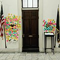 AOC-office-postitnotes.jpg