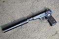 APB pistol (543-22).jpg