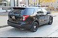 APD -1 Ford Explorer (15168682284).jpg