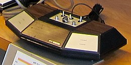 APF TV Fun (model 442) - 1977.jpg