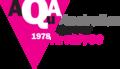 AQuA logo 1024x590.png