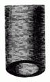 ARAGO Francois Astronomie Populaire T2 djvu 0452 Fig214.png