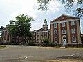 ASU Bibb Graves Hall June 09 01.jpg