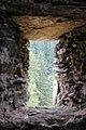 AT-118335 Watschallerkapelle mit Resten einer Wehrmauer, Predlitz-Turrach 46.jpg