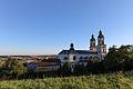 AT-122319 Gesamtanlage Augustinerchorherrenkloster St. Florian 202.jpg