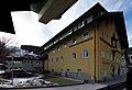 AT-25450 Seniorenheim Werfen 02.jpg