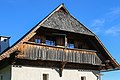 AT-39486 Bauernhaus, Gaggl-Hube, Trabenig 15.jpg