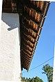AT-39486 Bauernhaus, Gaggl-Hube, Trabenig 22.jpg