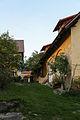 AT-81556 und 34186 Schloss Damtschach 117.jpg