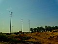 ATC Power Lines - panoramio (52).jpg