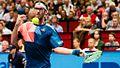 ATP World Tour 500 2016 D. Thiem (AUT) vs G. Melzer (AUT)-19.jpg