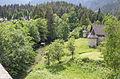 AT 805 Schloss Fernstein, Stallungen im Tal, Nassereith, Tirol-8071.jpg