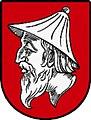 AUT Judenburg COA.jpg
