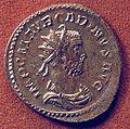 AV Antoniniano Carinus.JPG