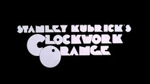 Файл:A Clockwork Orange (1971) - Trailer.webm