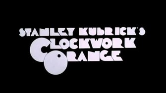 Fichier:A Clockwork Orange (1971) - Trailer.webm