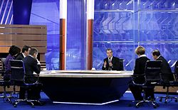 A Conversation With Dmitry Medvedev (2012-12-07) - 2.jpeg