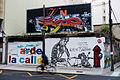 A Coruña - 201308 - 71 (9792749316).jpg