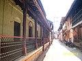 A Gokarna Street - panoramio.jpg