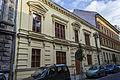 A Horánszky utcai egykori ciszterci rendház.jpg