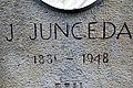 A JOAN JUNCEDA (1881 - 1948) (3).JPG