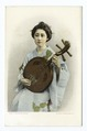 A Japanese Melody, Japanese (NYPL b12647398-63140).tiff