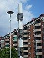 A Josep Tarradellas P1440655.JPG