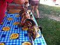 A Lamb Roast (5919067546).jpg