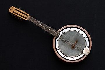 A Mandolin-banjo.jpg