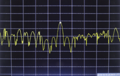 A Simple Response Uplink Signal.png