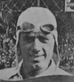 A Tribuna Carlo Maria Pintacuda 1936 cropped.png