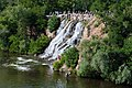 A Waterfall In Dnipro (220691437)-2.jpg