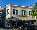 A building at Yates St, Victoria, British Columbia, Canada 33.jpg