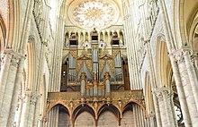 Hammond orgue numéro de série datant Christian Single en ligne gratuit rencontres
