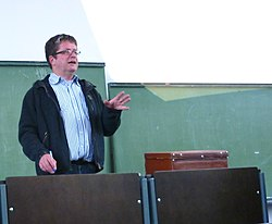 A lecture by Thomas Hoeren.jpg