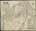 A map of the city of Boston in Massachusetts (3121051048).jpg