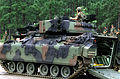 A rear view of the M3 Bradley at Fort Polk.jpeg