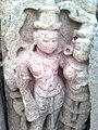 A statu in Baleshwar.jpg