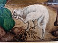 Aachen Altar - detail - dog and insects 01.jpg