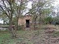 Abandoned - panoramio (6).jpg