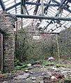 Abandoned Building (13) (12488907894).jpg