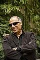 Abbas-Kiarostami-par-marion-stalens.jpg