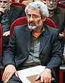 Abbas Salimi Namin by Tasnimnews.com03 (cropped).jpg