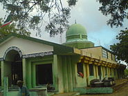 Abbasshahid