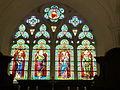 Abbaye Laval-Dieu-Monthermé-Vitraux.JPG
